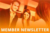 member_newsletter